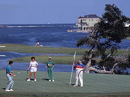 Golf Courses In South Carolina Map.Myrtle Beach Golf Courses Golf Guide Usa Myrtle Beach South