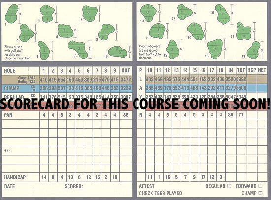 myrtle beach golf course map with Scorecard on Pirates Voyage as well Rssblog furthermore Fishing Tips For Recruiters likewise Directions in addition Attractions.